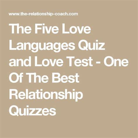 printable love quiz トップ 17 five love languages のおしゃれアイデアまとめ pinterest 結婚の