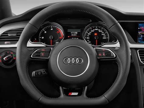 audi steering wheels facelift steering wheel on pre facelift