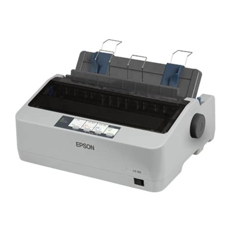 epson lx 310 printer for sale printers
