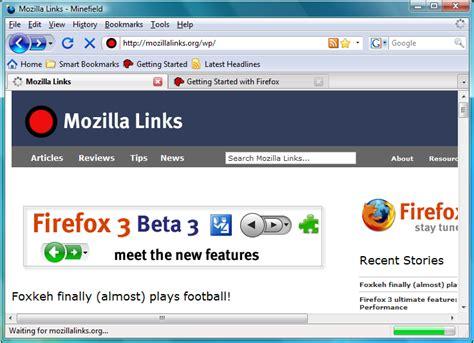 Resume Setup Exles by Resume Downloads Firefox Firefox Setup 58 0 Exe