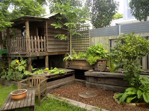 family friendly urban aquaponics milkwood permaculture