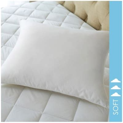 sealy posturepedic bed pillows sealy posturepedic stomach sleeper pillow