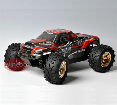 truck rc nitro nitro rc cars buy nitro rc cars gas rc cars nitro rc cars