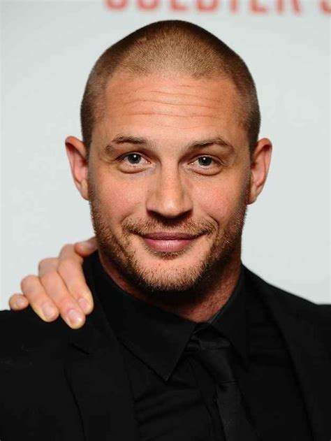 buzzed hair and balding 83 best images about buzz cut and shaved head on pinterest