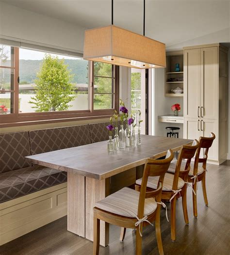 Dining Room Booth Seating 28 Kitchen Booth Seating Dining Room 28 Kitchen Booth Seating Dining Room Kitchen Booth