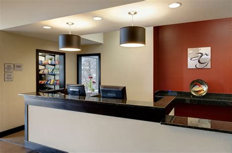 hotel front desk near me 17 best images about front desk lobby on