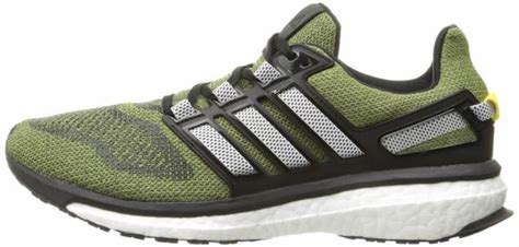 adidas energy boost 3 m los granados apartment co uk