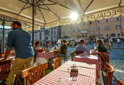 best place to eat in rome 15 best places to eat in rome a guide to the best food