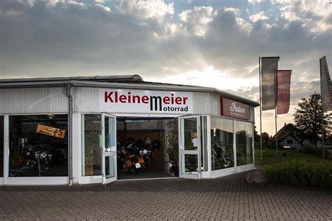 Victory Motorrad Kleinemeier by Kleinemeier Motorrad 220 Ber Uns