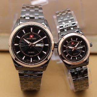 Harga Jam Tangan Merk Infantry jam tangan swiss army steinless delta jam tangan