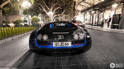 bugatti veyron supersport edition merveilleux bugatti veyron 16 4 super sport edition merveilleux 23