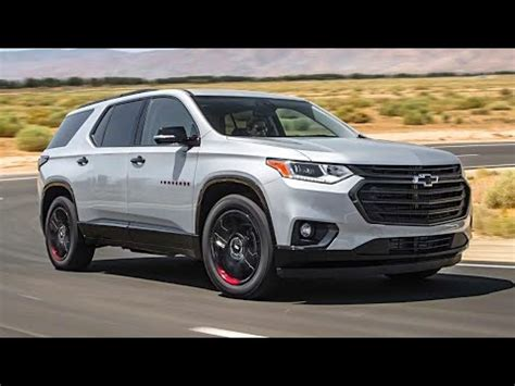 toyota highlander 8 seater 2018 chevrolet traverse 8 seater rival of nissan