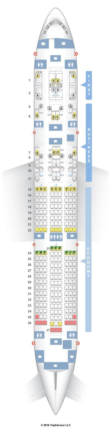 boeing 787 9 seat map dreamliner seat map 787 9 brokeasshome