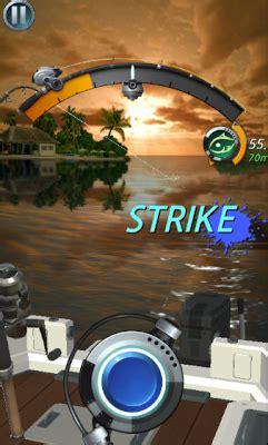 download game fishing hook mod terbaru game fishing hook v1 2 5 mod apk terbaru jembersantri
