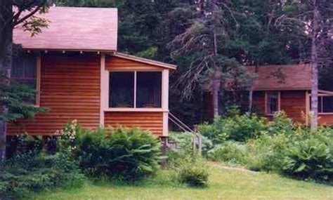 Bar Harbor Cottages For Rent by Pin By Julie On Maine
