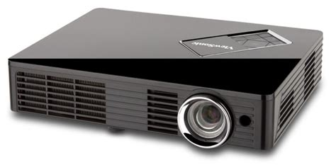 Proyektor Acer K330 optoma ml500 acer k330 viewsonic pled w500 clones or