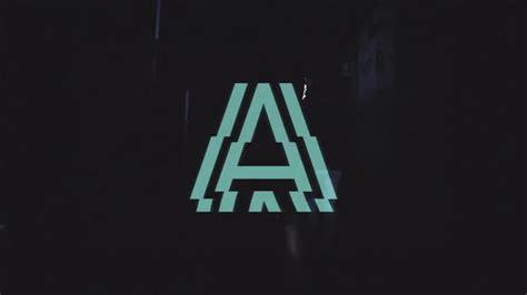 Lecrae   Anomaly on Vimeo