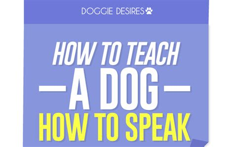 how to teach to speak how to teach a how to speak