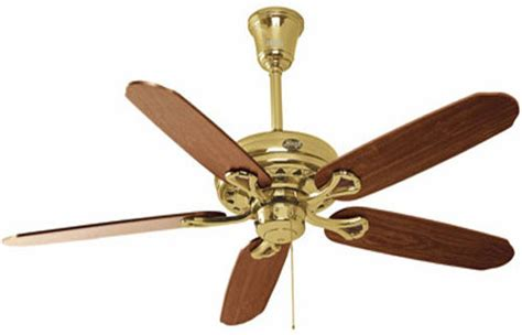 Usha Ceiling Fans Models With Price In India by Usha Designer 5 Blade Ceiling Fan Price In India