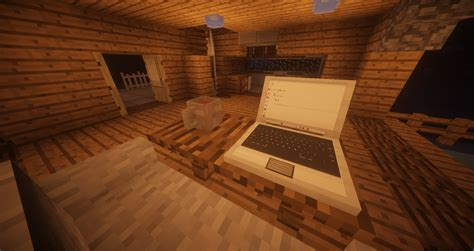 furniture mod minecraft mods scarab s missing furniture mod mods minecraft curseforge
