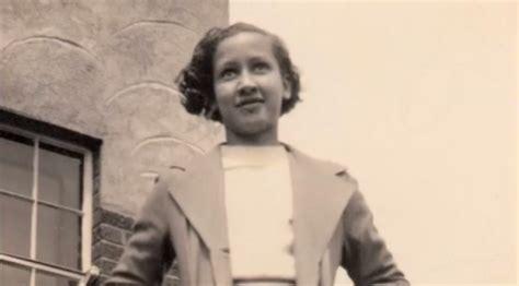 katherine johnson goble 5 important women the history books forgot vinazine