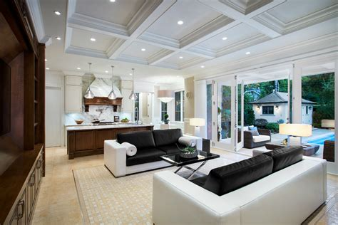 home design furniture vancouver vancouver versace house montecristo