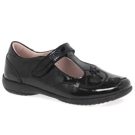 black patent school shoes lelli black patent school shoes