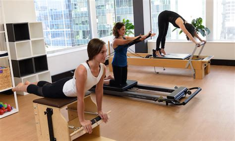 Mat Pilates Melbourne by Corporate Wellness Corporate Health Packages Melbourne