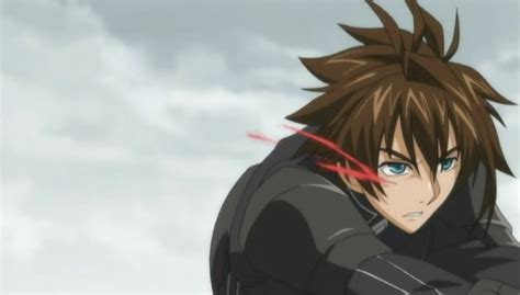 chrome shelled regios quotes why couldn t chrome shelled forum
