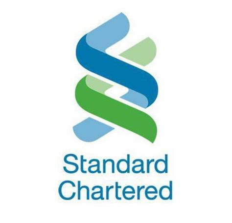 standard chartered bank swot and pestle analysis of standard chartered bank limited kenya kenyayote