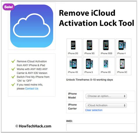 xp tutorial bypass icloud comparison top 7 best icloud bypass tools you can t miss