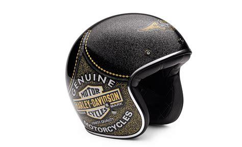 Motorrad Klamotten by Harley Davidson Bekleidung 2015 Motorrad Fotos Motorrad