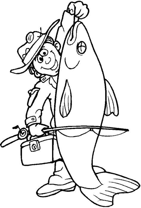 summer holiday coloring pages coloring page summer holiday coloring pages 9