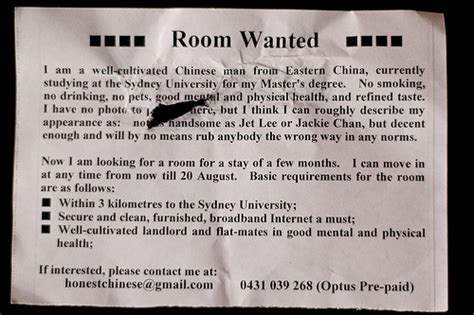 rooms wanted room wanted flickr photo