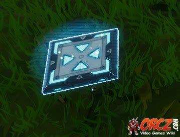 fortnite jump pad fortnite battle royale jump pad up orcz the