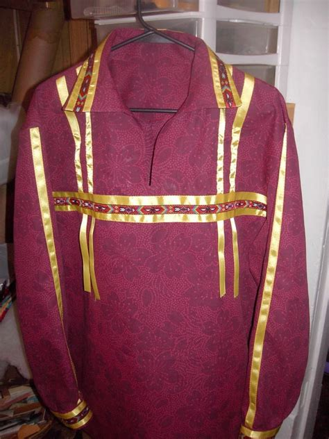 pattern for ribbon shirt 34 best order of the arrow scout shirts images on