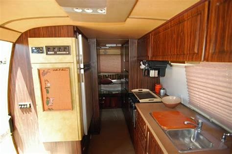 1975 Home Interior Design Forum | 1975 gmc glenbrook 26ft motorhome for sale in palm springs