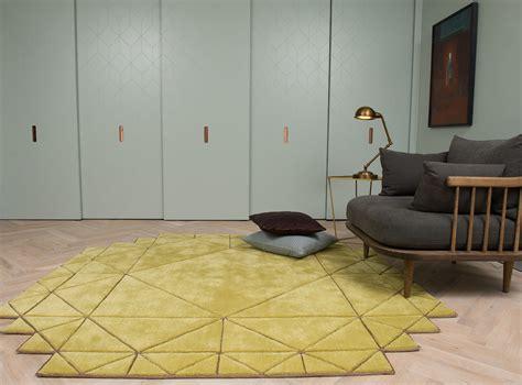 fibra uno tappeti i tappeti in fibra naturale vincono il premio a design