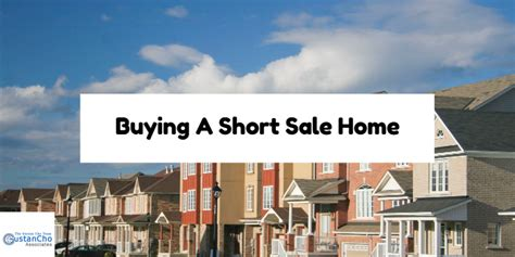 what home buyers can expect in buying sale home