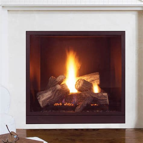 Onyx Fireplace by Majestic Onyx Stamford Fireplace