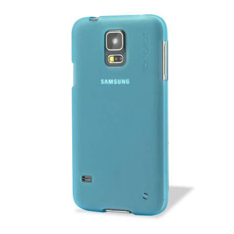 Capdase Softjacket Xpose Original Sony Xperia Z2 custodia soft jacket xpose capdase per samsung galaxy s5 azzurro mobilefun it