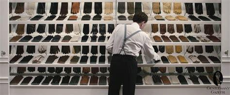 High End Ikea by Walk In Closet Amp Wardrobe Systems Guide Gentleman S Gazette