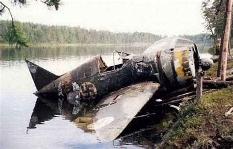 boat salvage yards north georgia 5 amazing ww2 aircraft finds flite test