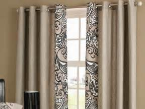 Curtains Pottery Barn Living Room Best Living Room Drapes Curtains For Living