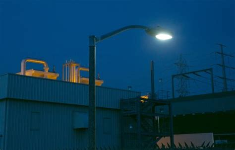 led lights reduce energy consumption led street lights reduce energy consumption by over 72 at