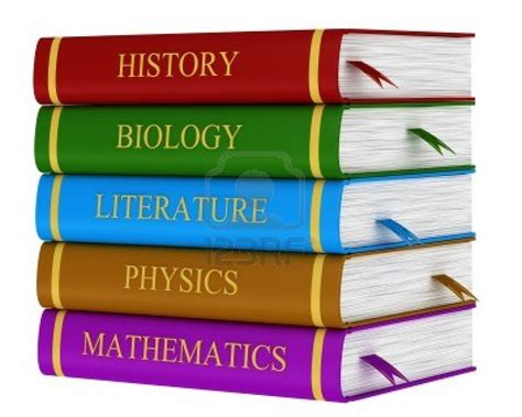 picture of school books college athicketofmusings