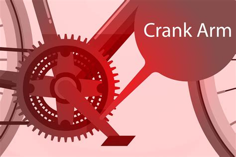 Crank Your Way To Power With A Crank by Powermeter Rotor Bike Components