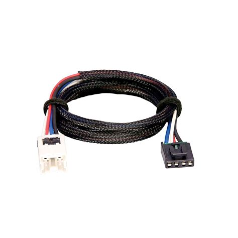 wiring harness kit 2014 nissan frontier 2012 nissan