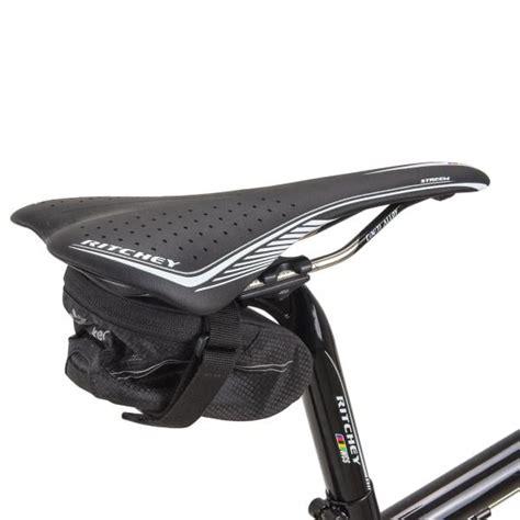 Deuter Bike Bag 2 deuter bike bag race ii saddle bag probikeshop