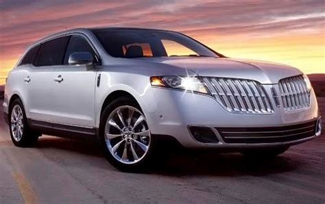 auto air conditioning service 2010 lincoln mkt seat position control maintenance schedule for 2010 lincoln mkt openbay